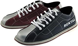 Best bowling alley rental shoes Reviews