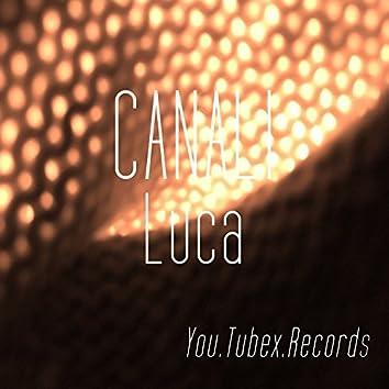 Canali Luca