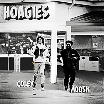 Hoagies