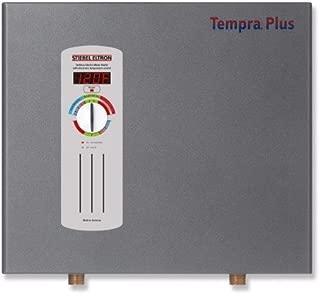 Stiebel Eltron Tempra 36 PLUS Electric Tankless Water Heater