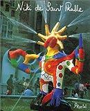 Niki De Saint Phalle: My Art, My Dreams