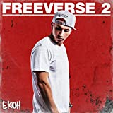 Freeverse 2 [Explicit]