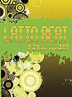 Latin Beat Hits 3 [DVD] [Import]