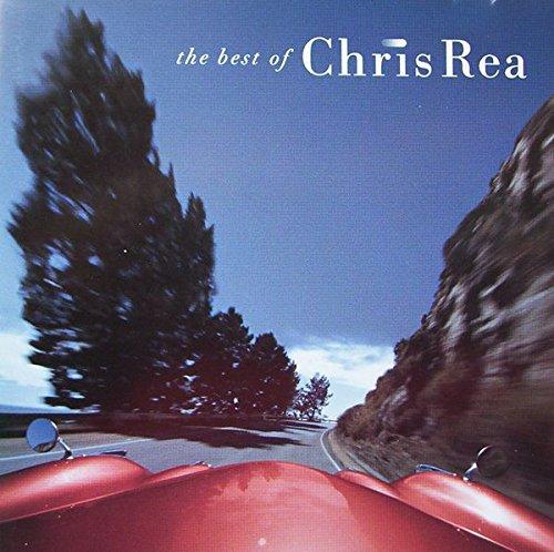 The Best Of Chris Rea