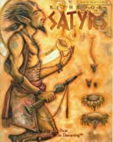 Kithbook: Satyrs (Changeling, the Dreaming)