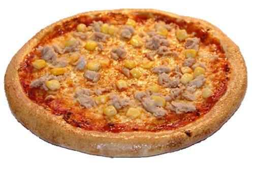 ピザ・カンピオーネ 冷凍 ピザ ツナコーン
