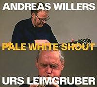 Pale White Shout