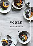 Vegan.: Recipes for a More Delicious Life