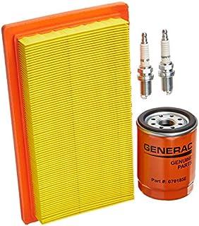 Generac 6485 Scheduled Maintenance Kit