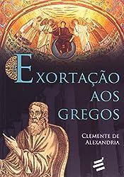 Exortação aos Gregos