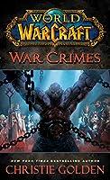 WORLD OF WARCRAFT: WAR C