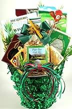 Best bucket list gift basket Reviews
