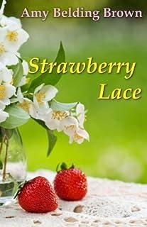 Strawberry Lace