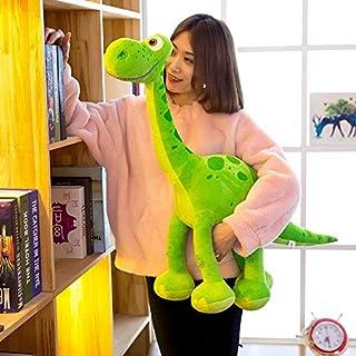 Movies & TV - 1pcs The Good Dinosaur Arlo Stuffed animals Animals Boy Doll for Children Brinquedos (30CM)