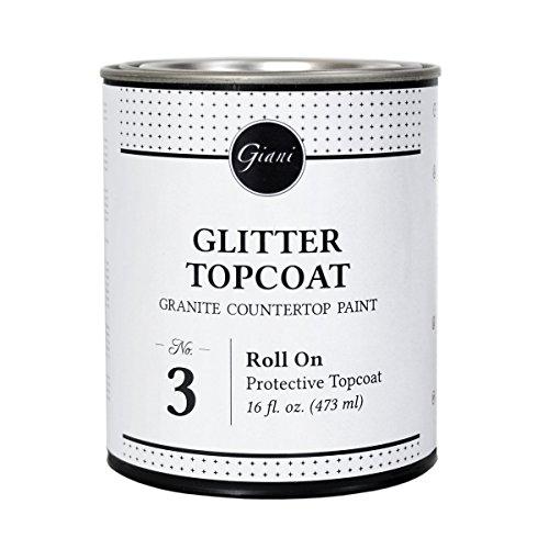 best giani paint kit