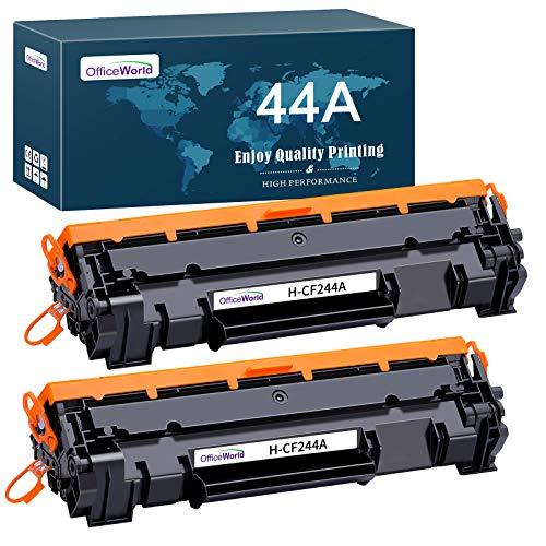 comprar impresoras hp con toner en línea