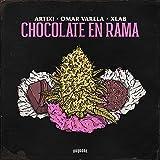 CHOCOLATE EN RAMA VIP [Explicit]