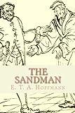 The Sandman - E. T. A. Hoffmann