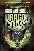 Dragon Coast (Daniel Blackland)