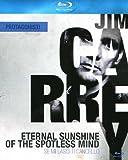 Se Mi Lasci Ti Cancello - Eternal Sunshine Of The Spotless Mind (Blu-Ray+DVD)