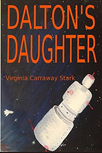 Dalton's Daughter (GAF Mainframe) (English Edition)