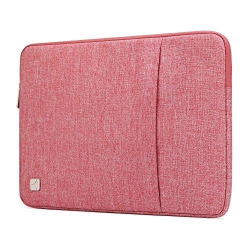 CAISON 12,3 Zoll Laptop Tasche Hülle Schutzhülle für 12,3
