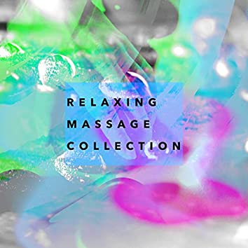 Relaxing Massage Collection