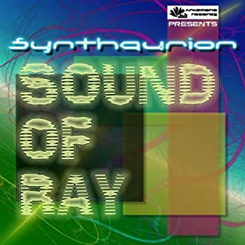 Sound Of Ray