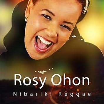 Nibariki Reggae