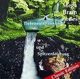Megabrain Zones 1,Tiefenentsp