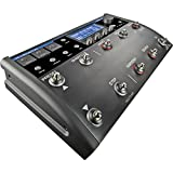 TC-Helicon VoiceLive 2 Vocal Effects Processor