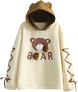 Best bunny hoodie with ears india Reviews