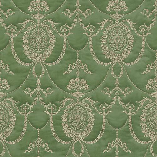 Rasch Vlies-Tapete Ornament - Trianon XII 532142/53214-2