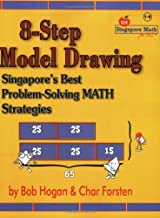 Best singapore model drawing Reviews