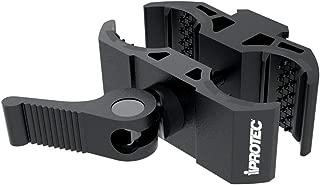 Best shotgun barrel clamp flashlight mount Reviews