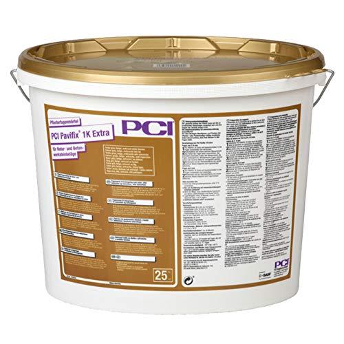PCI Pavifix 1K Extra 25 kg/ PE-Eimer (beige)