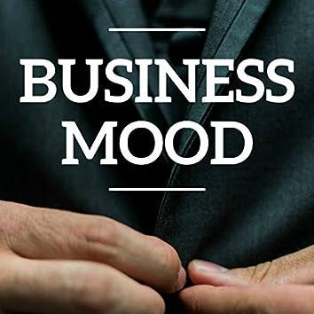Business Mood