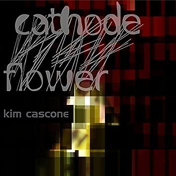 Cathodeflower