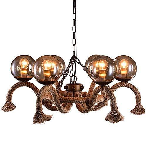 Hanglamp, instelbare hoogte, roestvrijstalen keukeneiland, industriële vintage-hanglampen, hoge kwaliteit, pre-sales service, plafondlamp