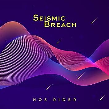 Seismic Breach