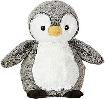 Aurora - Sweet & Softer - 9.5  Perky Penguin