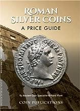 roman coin price guide