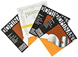 JSI Special 4/4 Violin String Set: Gold...