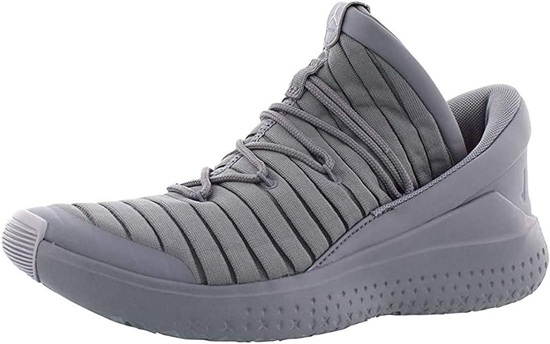 Nike Air Jordan Flight Luxe Mens Basketball Trainers 919715 Sneakers Shoes (UK