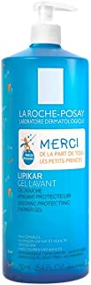 Gel de Baño La Roche Posay Lipikar Gel de Ducha 750ml