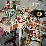 Songtexte von EMMA6 - Wir Waren Nie Hier
