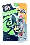 Tech Deck 6013037 - Tech Deck 96MM Single Board - Fingerboard...
