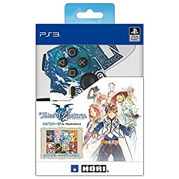 Tales of Zestiria Controller for Playstation  R  3