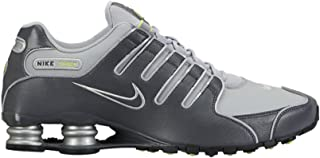 Best nike shoe size chart nz Reviews