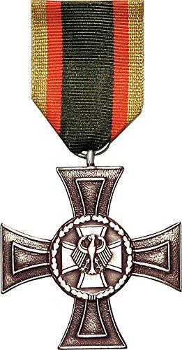 Weitere... Orden Ehrenkreuz der Bundeswehr Bronze